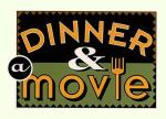 dinner_movie