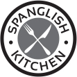SpanglishKitchenFINAL