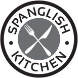 SpanglishKitchenFINAL